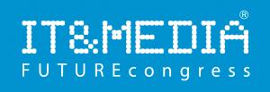 IT & Media Futurecongress