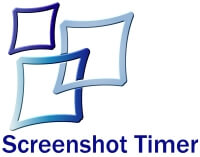 Screenshot Timer