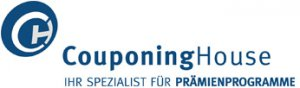 CH Couponing House GmbH