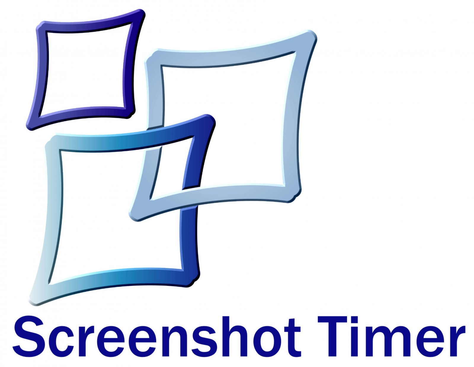Screenshot Timer Light