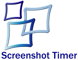 Screenshot Timer