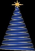 weihnachtsbaum-news