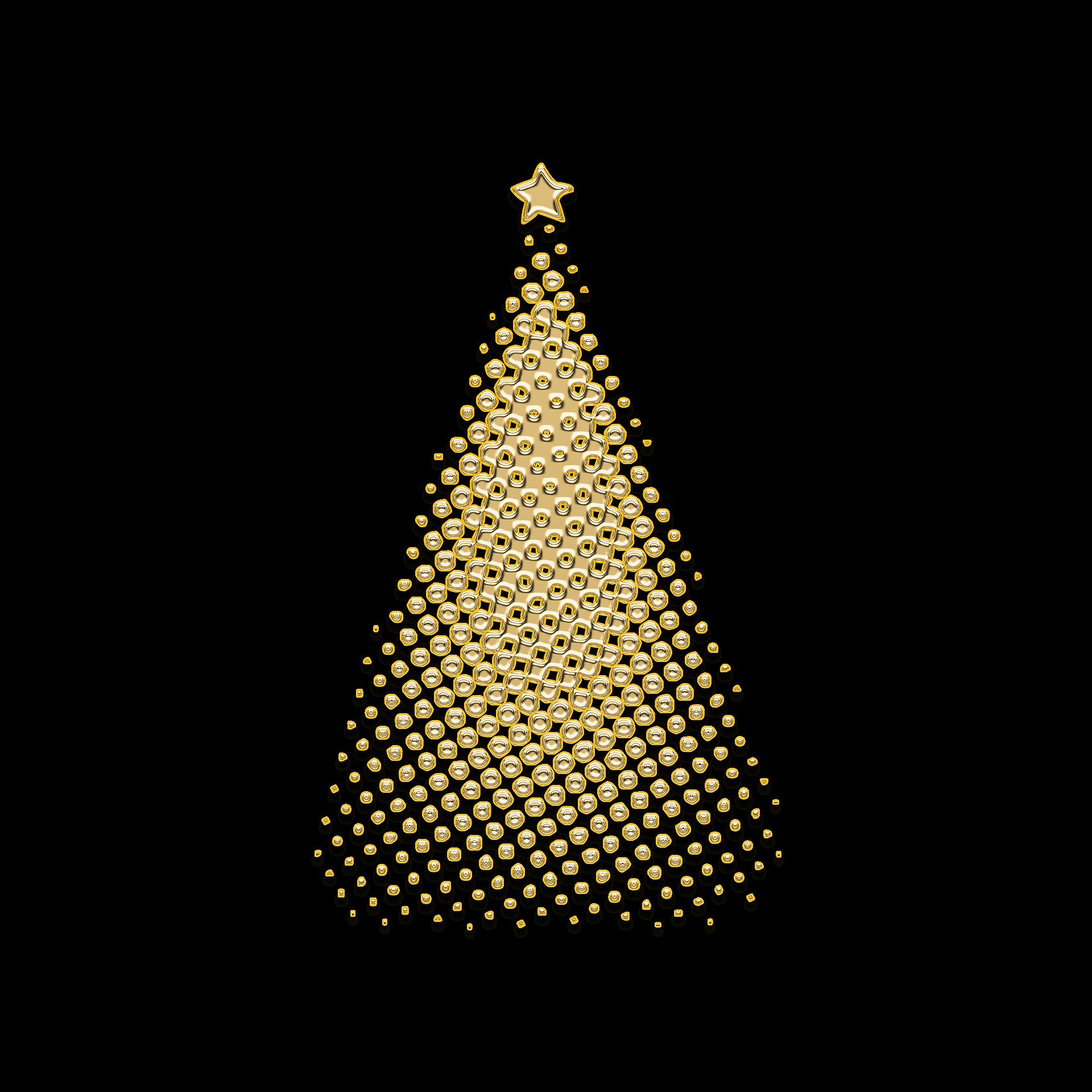 Wir Wünschen Ihnen Frohe Weihnachten Und Ein Glückliches Neues Jahr.Frohe Festtage Und Ein Glückliches Neues Jahr Veritas Data Gmbh